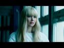 Красный воробей — Русский трейлер 2 (2018)