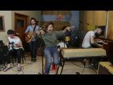 Bye Bye Bye - N Sync - FUNK cover!
