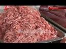 Які харчові продукти подорожчали на Покровському ринку? - Новини До ТеБе