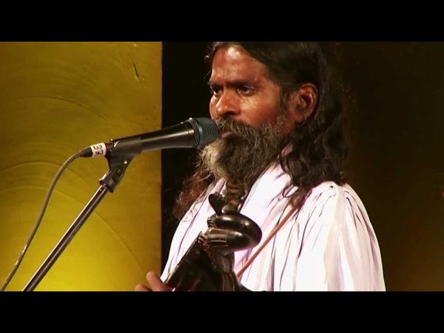 Bangla Baul Gaan 2017   নতুন বাউল গান   বাংলা বাউল গান ২০১৭   Bangla New Baul Song