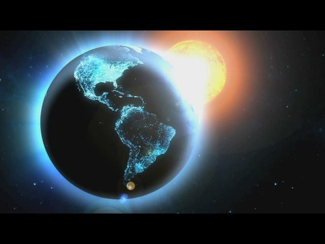 Le Monde arrive-t-il à sa Fin LApocalypse expliquée - Nouvelle éd