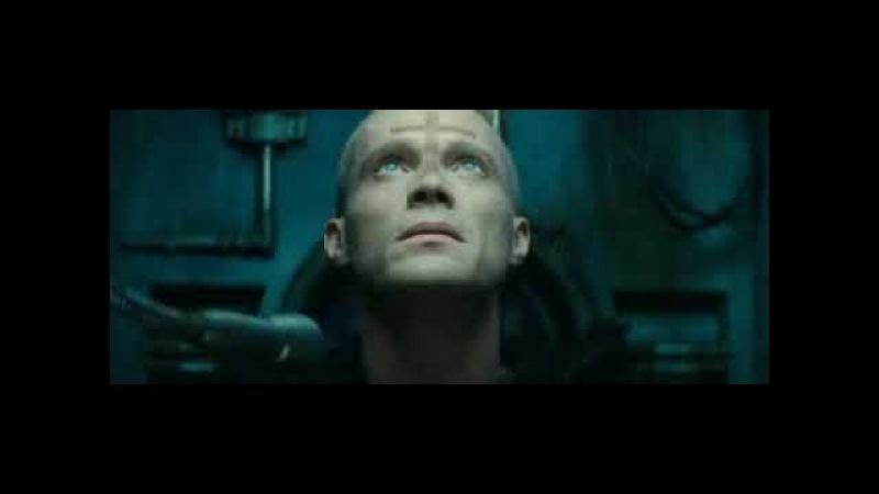 Пастырь (2011) пастырь, ужасы, среда, кинопоиск, фильмы , выбор, кино, приколы, ржака, топ » Freewka.com - Смотреть онлайн в хорощем качестве
