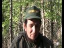 5 летний юбилей Челябинского метеорита