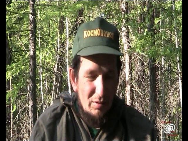 5-летний юбилей Челябинского метеорита
