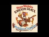 Back Door Man - Chicken Shack