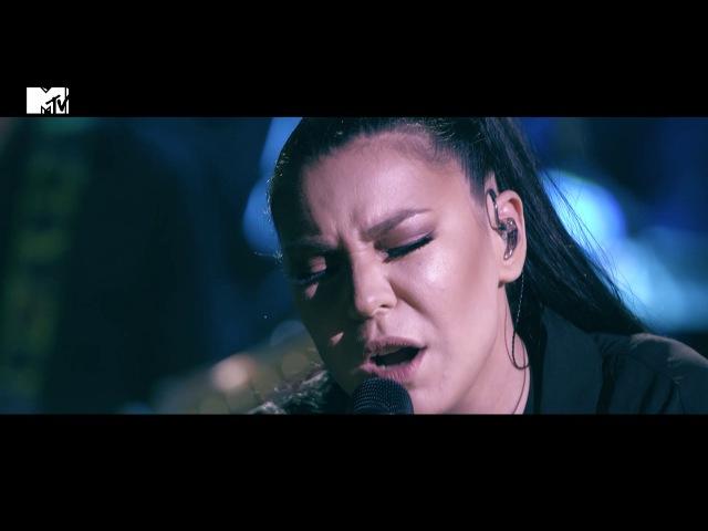 Ёлка - Город обмана (номинант EMA Best MTV Russia Act 2017)