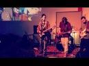 Kimono Lights - BALANCE Live Cut