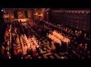King's College Cambridge 2011 17 Hark the Herald Angels Sing