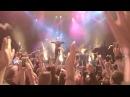 Lacrimosa - Alleine zu Zweit (live at Moscow 21.11.2017)