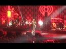 Camila Cabello - OMG Z100 Jingle Ball MSG Live 12/8/17
