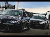 Элджей &amp Feduk - Розовое вино (B(BMW)M)