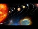 Изумительные факты об уникальной СОЛНЕЧНОЙ системе/Amazing facts about the unique SOLAR system