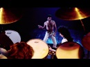 14. Keep Yourself Alive - Live in Montreal 1981 [1080p HD Blu-Ray Mux]