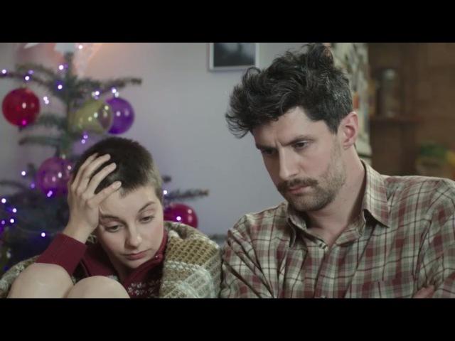 Сериал Новогодний рейс 1 сезон 2 серия — смотреть онлайн видео, бесплатно!