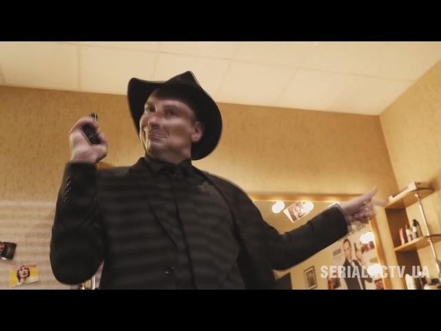 Гнездилов смешные моменты Сериал Пес