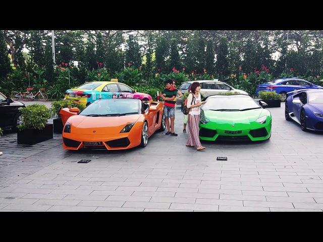 Majulah Singapura s01e04