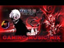 Best of ncs 2018 gaming music mix Dubstep EDM Trap IvanTín Nightcore