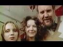 Всё будет хорошо 1995 Полная продюсерская версия комедия, мелодрама