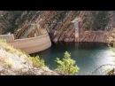 The Kouga Dam is Running on Empty SaveWater