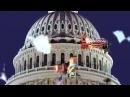 Как работает Храм, Пирамида, Мечеть, Купол, Минарет, Сфера. Зачем ходить в Церковь?