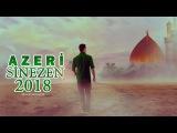 EBÎ EBDÎLLAH MEDET - Mohammad Reza Tofighi - 2018