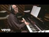 David Sanborn &amp Bob James - Deep in the Weeds