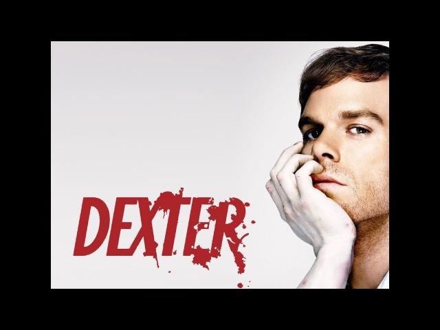 Dexter best moments - Декстер забавные моменты coub