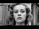 Видео к фильму «Лифт на эшафот» (1957): Трейлер