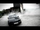 Short movie - Toyota Celica V T18 STI