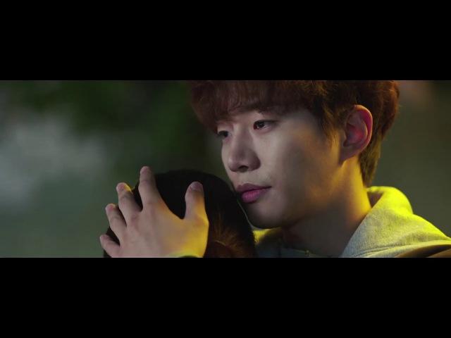 [Official MV] 그냥 사랑하는 사이 OST Part.4 이시은(Lee SiEun) - 넌 그렇게 그날 내게로
