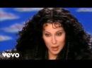 Cher Beavis and Butt-Head - I Got You Babe [OFFICIAL HD MUSIC VIDEO]