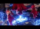 Spider-Man vs Electro - First Fight Scene - The Amazing Spider-Man 2 (2014) Movie CLIP HD