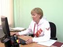 Стало известно как можно стать волонтером избирательного штаба кандидата Путина