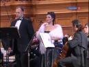 Финал оперы Дон Жуан