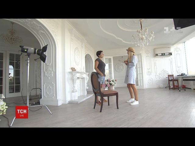 У конкурсі Міс-Україна-2017 приз глядацьких симпатій завоювала дівчина, яка перемогла рак