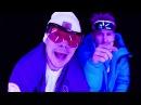 JVG - Paluu tulevaisuuteen (virallinen musiikkivideo)