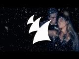 Kryder & Erick Morillo feat. Bella Hunter - Waves (Vocal Mix) (Official Video)