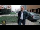 Обзор ремонта двухкомнатной квартиры в ЖК Акварели Какие видео вам интересно с