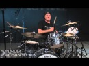 Gregg Bissonette Plays Funk