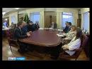 РТРС начал вещание программ ГТРК «Магадан» в цифровом качестве