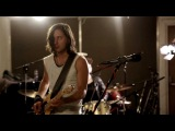 Eyes On Film ft. Carl Barat - 'Waking Up Dead' (Live In The Studio)