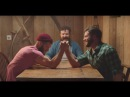 The Three Bears (Sweet Gay Commercial)
