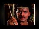 Mithun Chakraborty the best