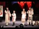 Семья Войтех - Родовод ( 2 место в Республике Беларусь) Конкурс Семья года 2017 РБ