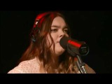First Aid Kit - Crazy on you (Heart cover) Live on KCRW