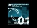 D.J. DESCENT ~ STIGMA ( OriginaL Mix, FIVE AM-SESSIONS )