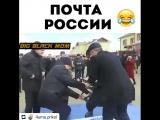 4uma.prikol_20180414003243.mp4