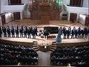 Миляуша Таминдарова и ее концертмейстеры-4