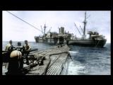 Das U-Boot im color collection-2