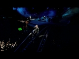 02 U2 – Magnificent – 360 At The Rose Bowl